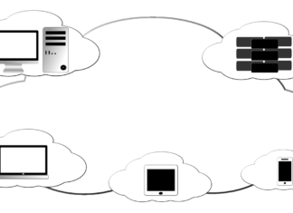 Critical Factors You Need To Consider For Choosing The Right Application Hosting