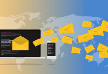 Email Marketing Trends to Expect in 2020