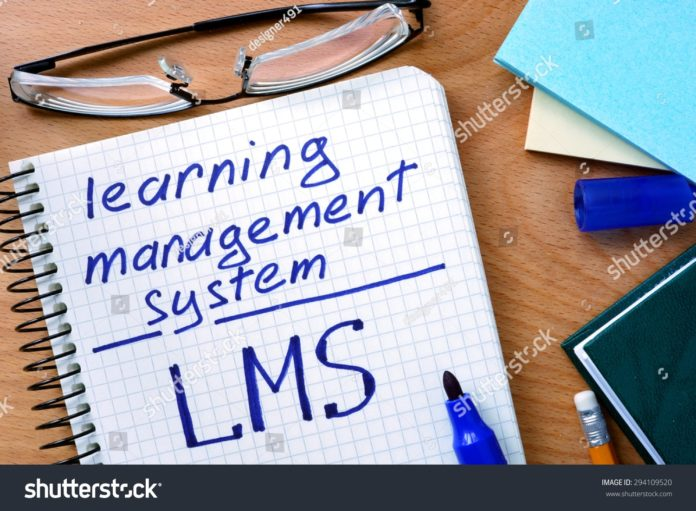 Inspiring Learning at the Workplace: How LMS Systems Can Help