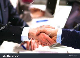 Pros & Cons Of HubSpot CRM