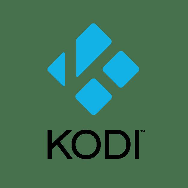 the Basic Needs of Kodi