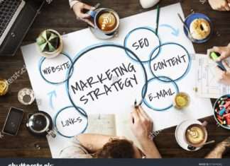 The Five Most Important Digital Marketing Skills for 2020