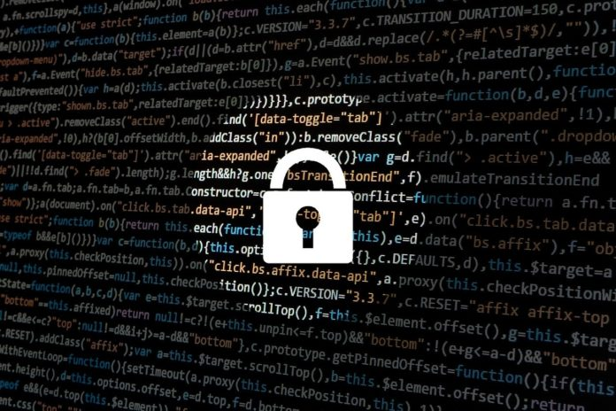 you need to secure your Online Identity