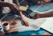Are Contactless Cards Blowing your Budget