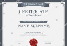 Earning Prominent Microsoft Certifications with Exam Dumps and More