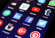 Reasons Social Media Marketing is Required for Your Business