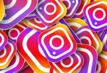 Run Unstoppable Instagram AD Campaigns to Leverage Existing Email List
