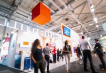 Trade Show Strategy and Tactics for 2020