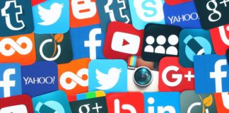 4 Types of Engaging Social Media Content You Can Try in 2020
