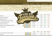 Best Kickass Torrents Alternatives in 2020 – Top KAT Mirror Websites & Other Alternatives!