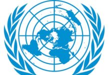 Are We Going to Meet United Nations Sustainable Goals for 2030