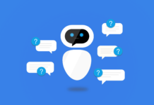 Chatbots in Social Media Marketing