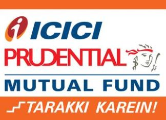 Here Are 3 High-Risk, High Returns Icici Prudential Mutual Funds You Should Invest In