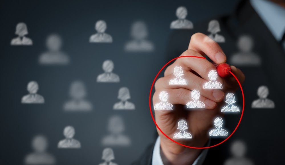 How Tech Can Help You Better Understand Your Target Market