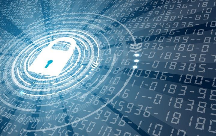How an It Support Company Can Help Secure Your Customer's Data