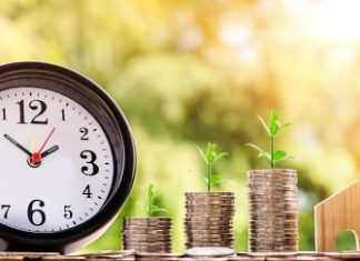 Sba Loans: Benefits and Application Procedure