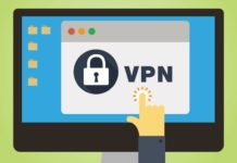 What Is a Vpn? Virtual Private Network Explained