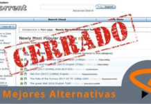 Top 14 ExtraTorrent Alternatives + 12 Mirror Sites [Updated 2020]
