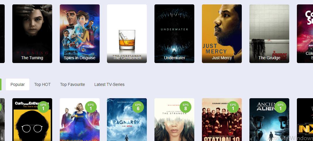 Putlocker – Watch Free Latest Movies, TV Shows, TV Series