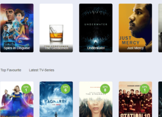Putlocker – Watch Free Latest Movies, TV Shows, TV Series