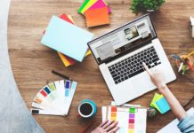 6 Web Design Factors That Can Improve Your Website Performance