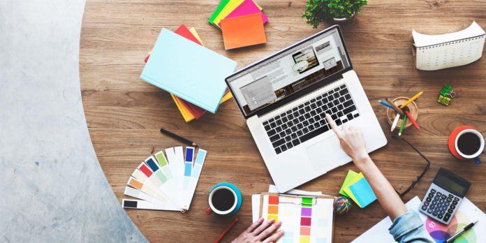 6 Web Design Factors That Can Improve Your Website Performance