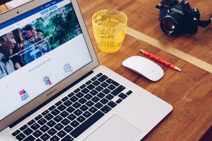 Facebook Marketing Strategy Tips for Starting a Print on Demand