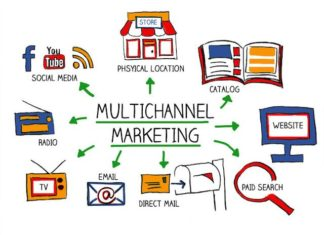 How Multi-Channel Messaging Can Increase Customer Retention
