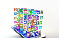Why Your Business Should Launch a Mobile App