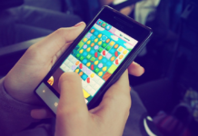 Three Ways Technology Has Shaped the Gaming World