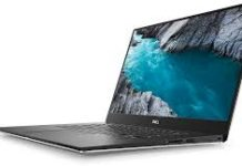 Best Laptop – a Complete Guide 2020