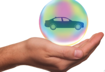 4 Reasons Why It's a Good Idea to Get Car Insurance Online