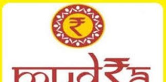 The Benefits and Eligibility Criteria for a Mudra Loan
