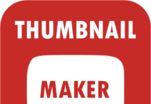 Things That You Must Know About Thumbnail Making