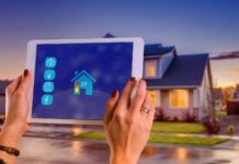 5 Smart Tips to Automate Your Home