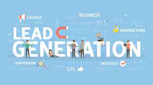 5 Best Lead Generation Trends in 2020
