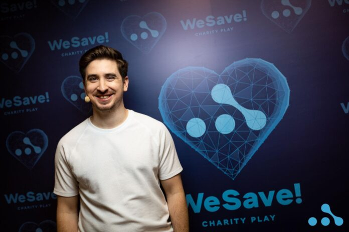 Weplay! Esports Shortlisted for the PR Daily 2020 CSR Awards