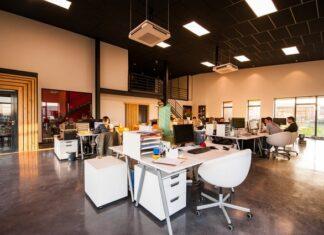 IT Staffing Agency