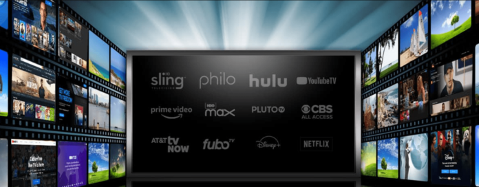 5 Best Budget-Friendly Alternatives to Cable TV