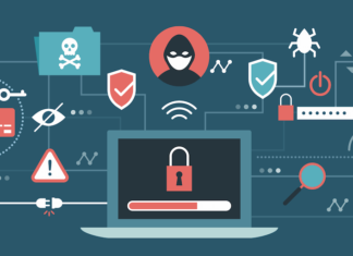 8 Essential Tips to Prevent Online Frauds & Scams