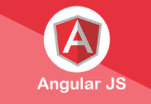 How to Develop Website Using Angularjs