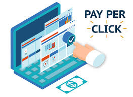 What to Expect From Pay per Click Services