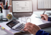 5 technologies to advance your tax practices