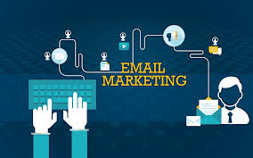 How to Promote Your Business With Email Marketing: Email Searching Tool As the Best Solution