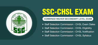 SSC CHSL: Detailed Preparation Tips for Tier-I