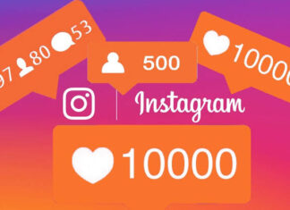 More Instagram Dos to Increase Your Followers (and They Work!)