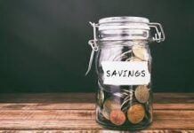 Why Good Saving Habits Start When You're Young