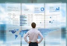 6 Reasons Businesses Should Embrace Data Analytics