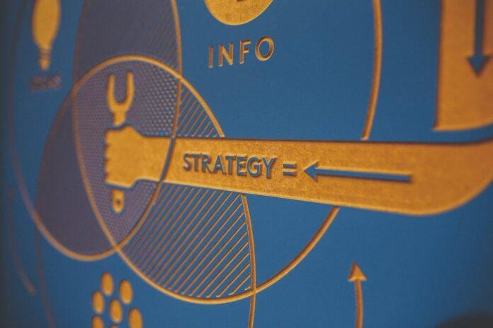 Five Fail-Proof Digital Marketing Strategies to Boost Traffic