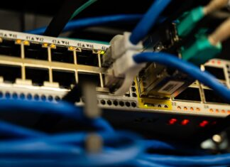 5 Signs That You Need A New Router